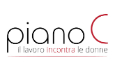 piano C