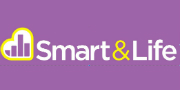 Smart & Life