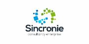 Sincronie